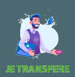 je-transfere