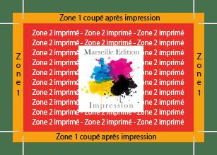 zone 1 et 2